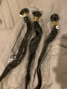 dying human hair extensions1