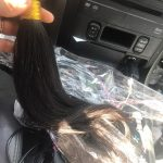 human hair extensions clip in 20 inch1