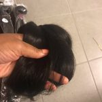 natural hair curly weave4