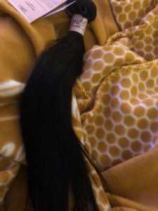 remy hair wefts1