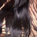 synthetic vs human hair3