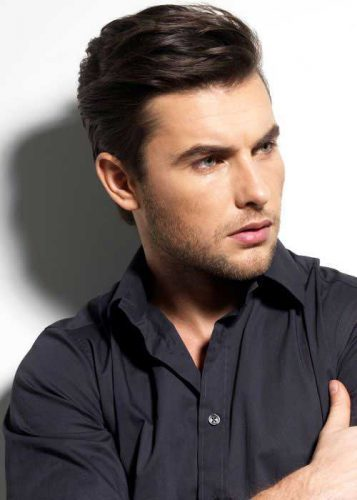 gentleman-short-back-and-sides-haircut-357x500-1