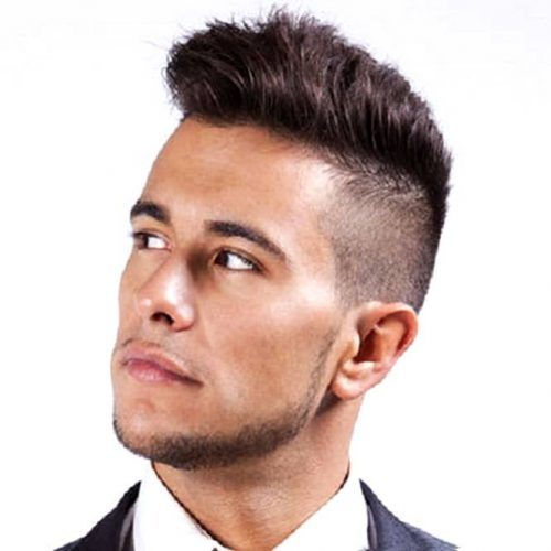 latest-fade-haircuts-for-men-to-try-11-500x500-1