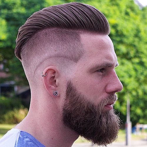 latest-fade-haircuts-for-men-to-try-9