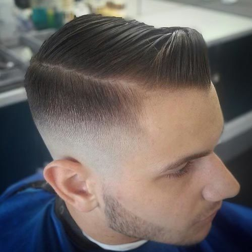 latest-fade-haircuts-for-men-1