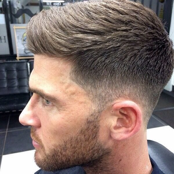 latest-fade-haircuts-for-men-2