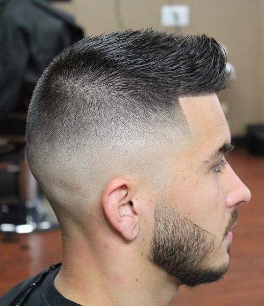 latest-fade-haircuts-for-men-4