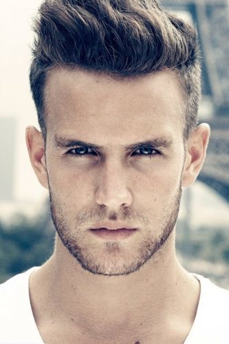 latest-men-hairstyles-2014-trends-guide-013-333x500-1
