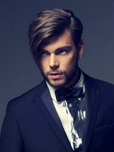 mens-side-part-hairstyles-2014-375x500-1