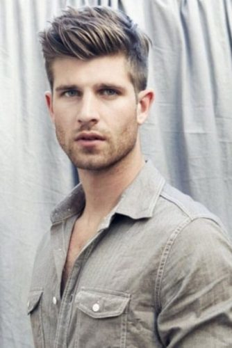 new-hairstyle-for-modern-men-photo-334x500-1