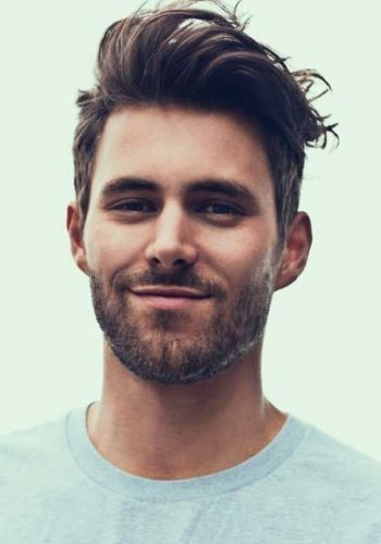 trendiest-hairstyles-for-men-to-try-in-2016-0121-350x500-1