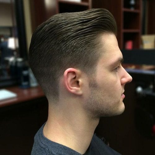 comb-over-fade-hairstyle-for-men-7