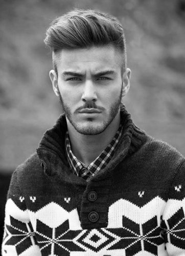 mens-fade-hairstyles-362x500-1