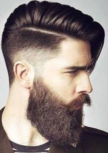 mens-faded-hair-trends-354x500-1